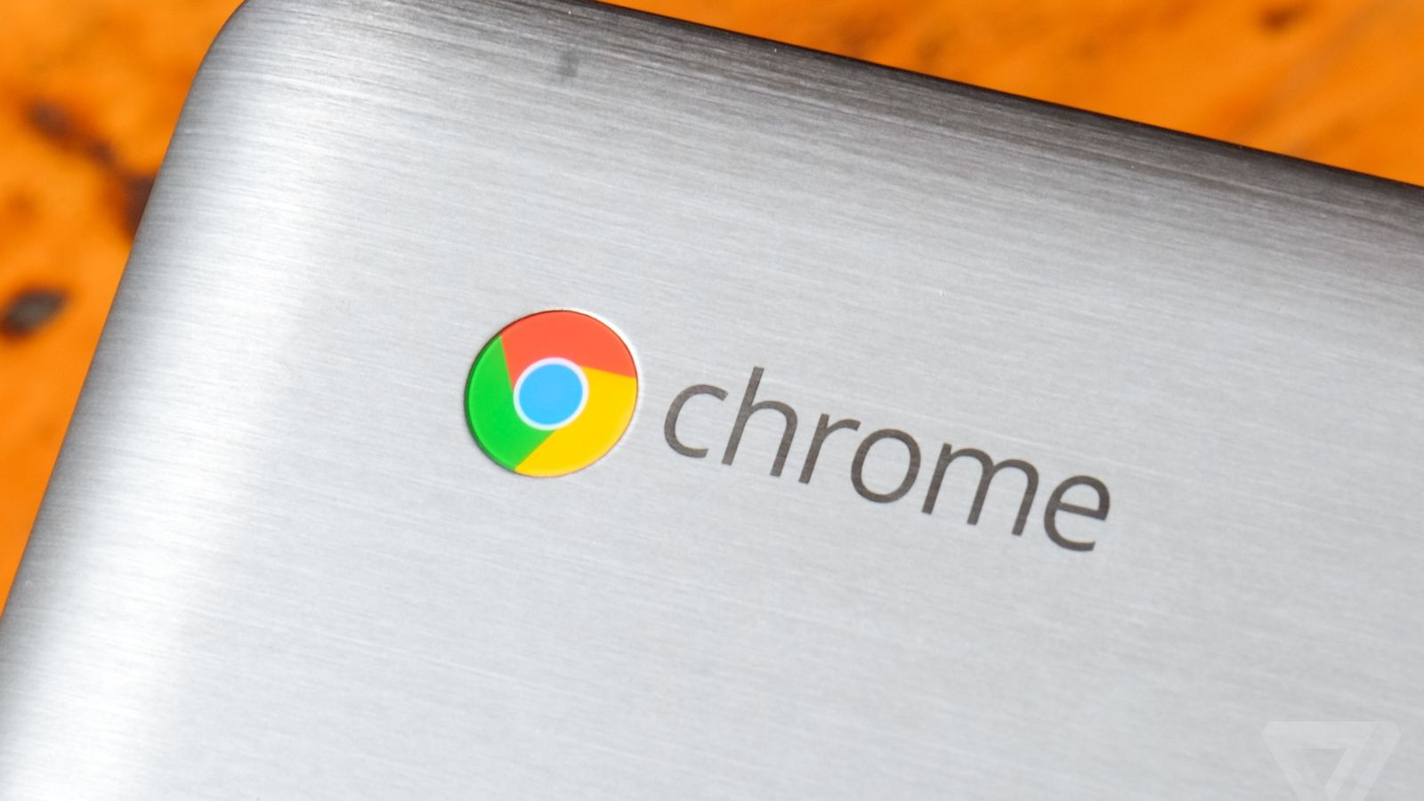Google ends support for popular browser benchmark because devs kept cheating it