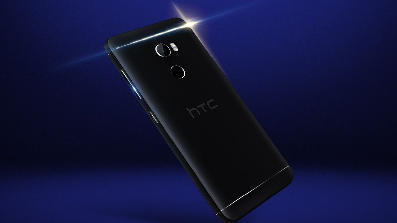 HTC's One X10 is official, but only in Russia