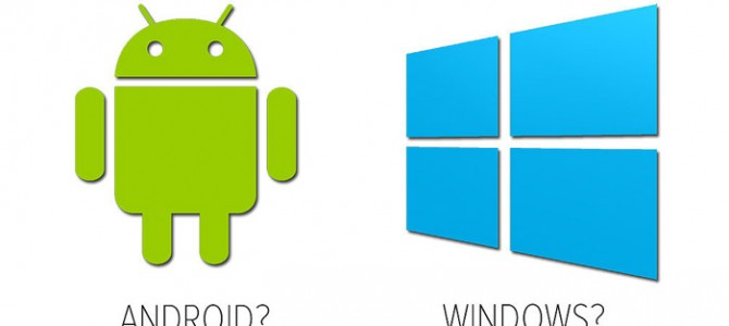 Android Users Are Tempted By Microsoft App To switch To Windows Phone