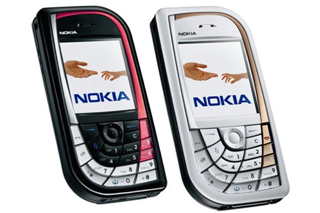 Nokia Phone Is The Best Cheap For WhatsApp?