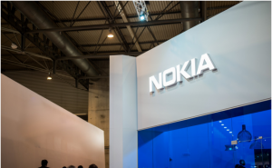 Nokia Smartphone Would Be A Bad Idea?