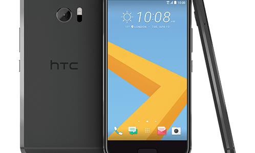 Give You HTC 10 Release Date Details