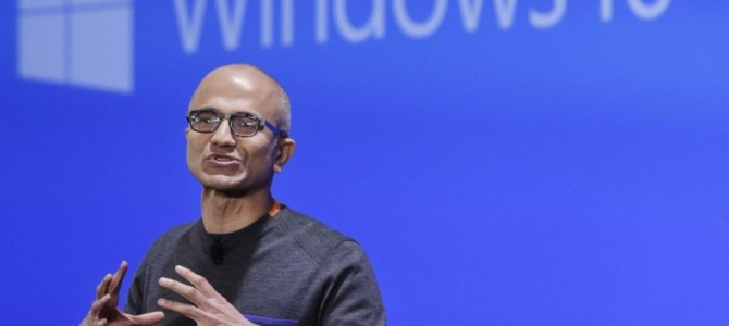Microsoft's Home Hub expected to re-innovate a shared family Windows 10 PC