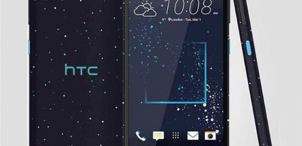 The affordable and stylish HTC Desire 530 review