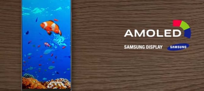 Samsung Galaxy S8 to launch in two version with 5.8-inch, 6.2-inch display