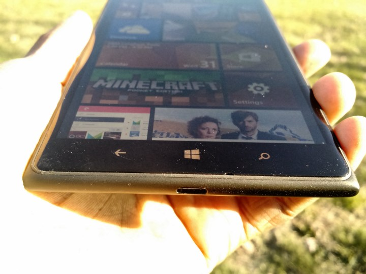 Windows 10 Mobile Tips To Updaters & New Users