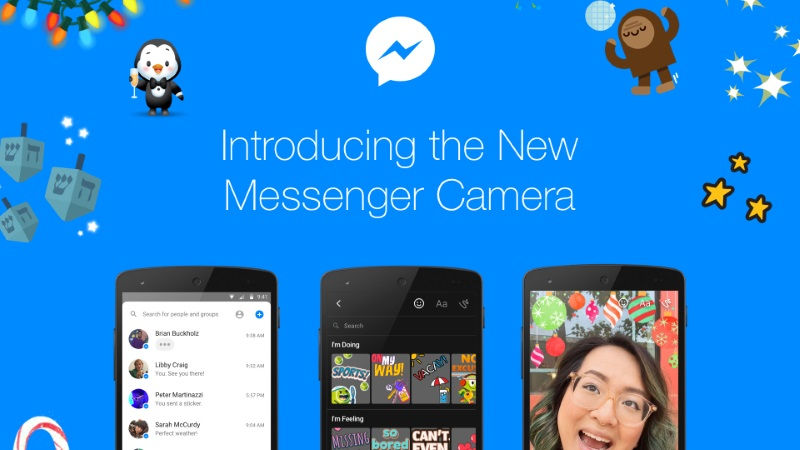 messenger_update
