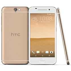 Deal-Grab-the-HTC-One-A9-for-50-off-its-retail-price.jpg